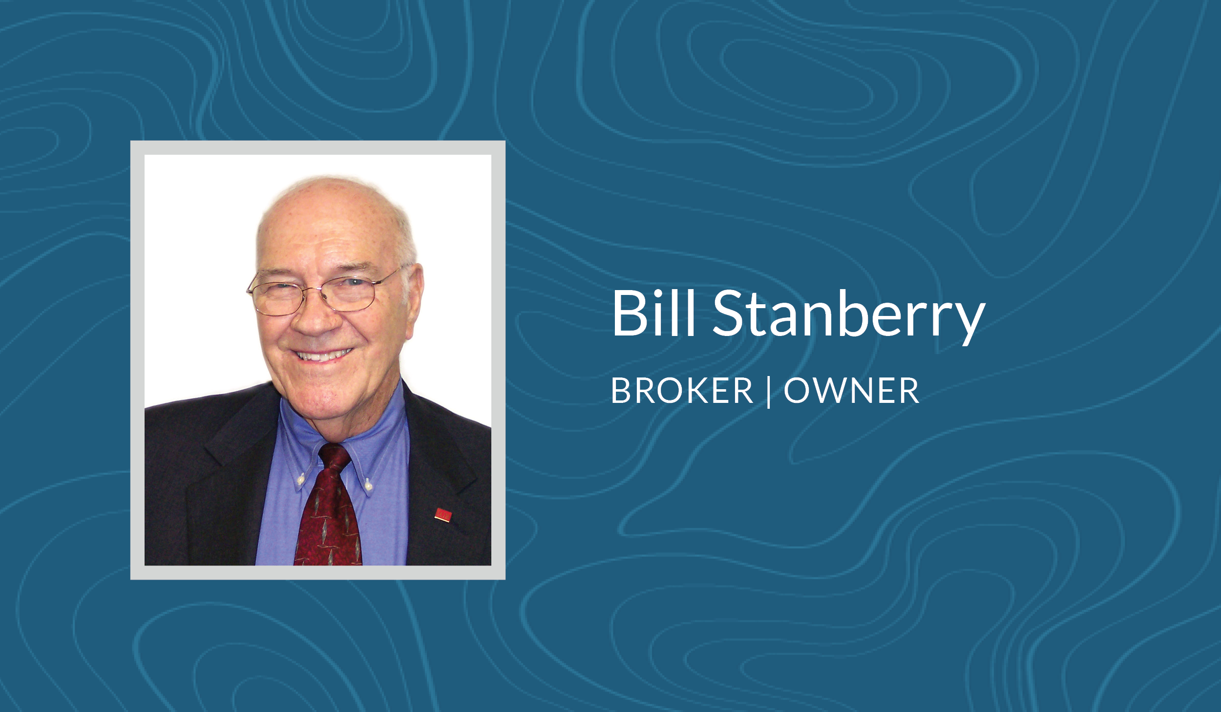 Bill Stanberry Landing Page Headers.png