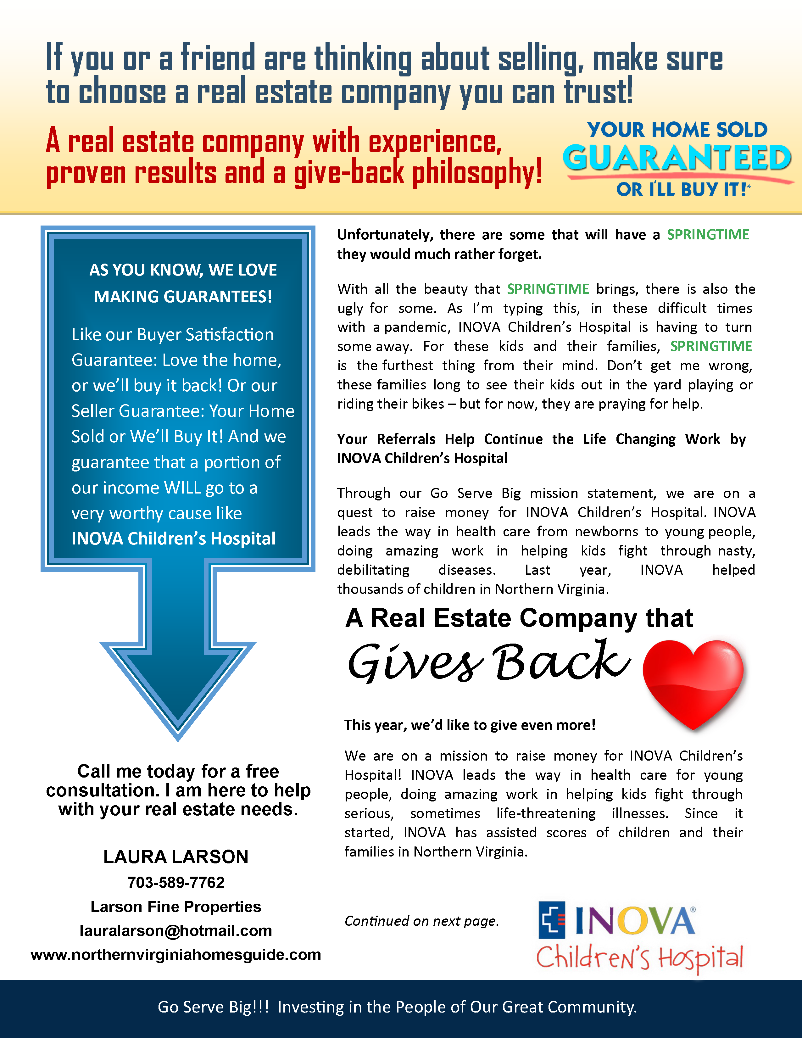 Homeward Bound Newsletter - March (FOR PRINT)_Page_2.png