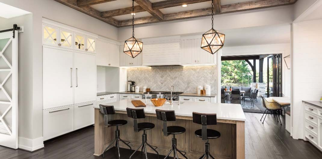 Your Home Makeover: The ROI Conversation