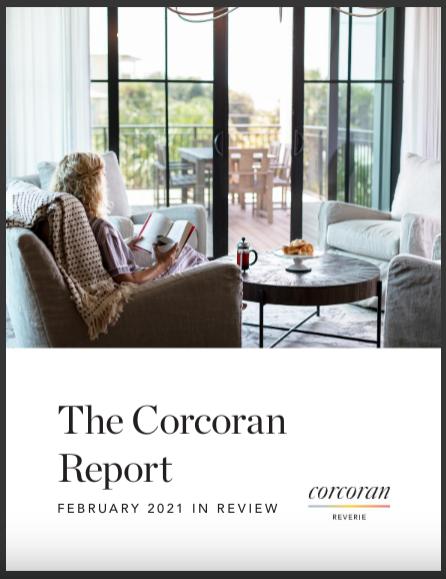 Northwest Florida | February Market Report