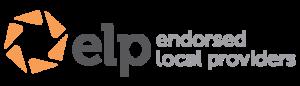 ELP-Logo_new-1024x295-1-300x86.png