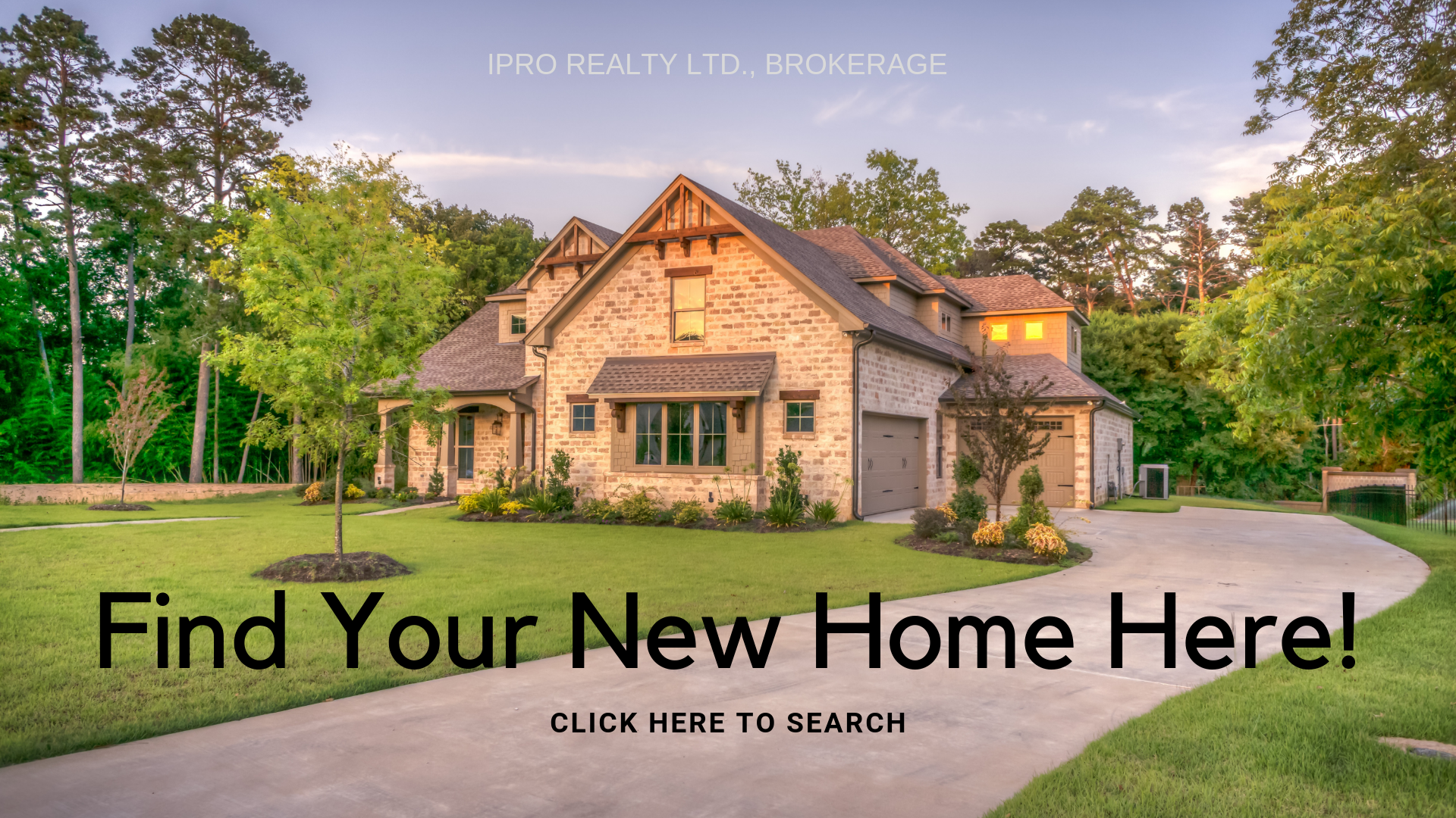 Search Homes For Sale Image.png