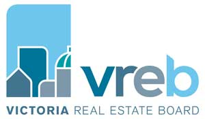 Victoria Real Estate: August Cools Down