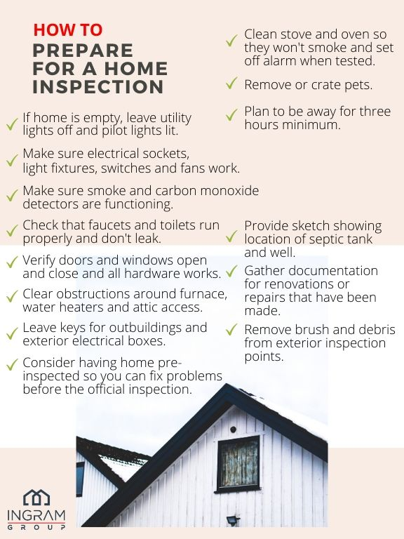 PREPARE FOR A HOME INSPECTION.jpg