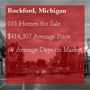 Rockford info graphic 06252018.png