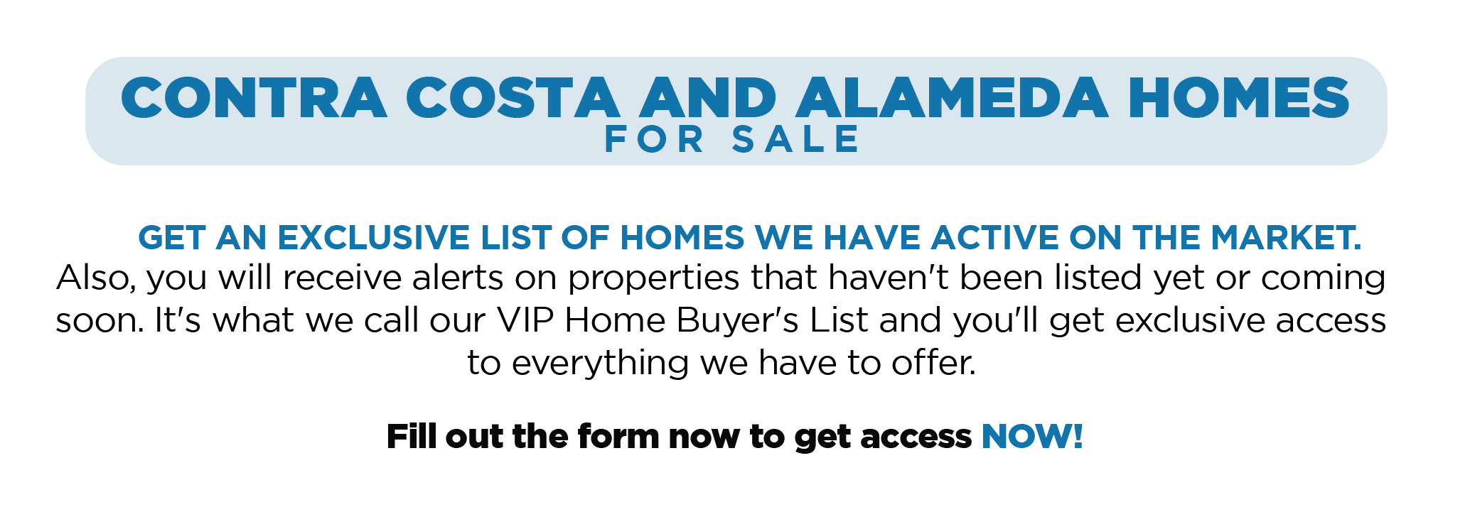 OUR HOMES FOR SALE TEASER TEXT.png