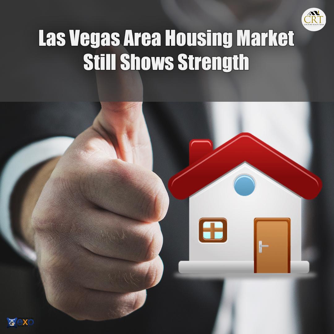 Housing Market Still Shows Strength.jpg