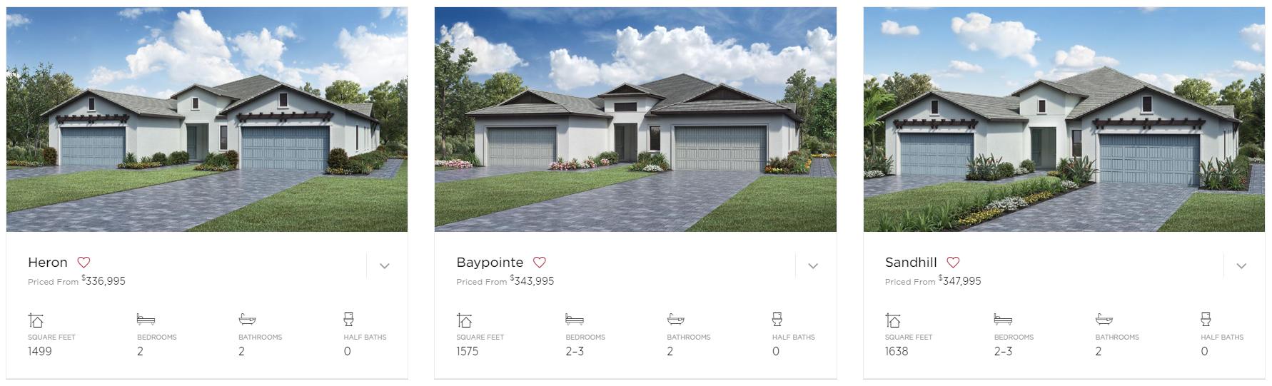 Abaco Pointe Villa Designs - Sheron Isaacs Realtor.PNG