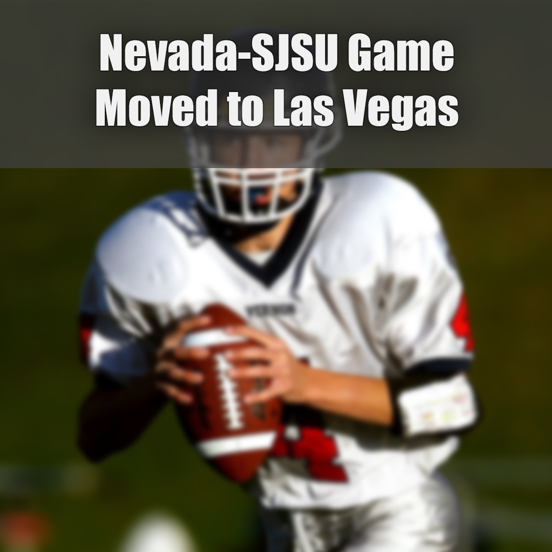 Nevada SJSU.jpg