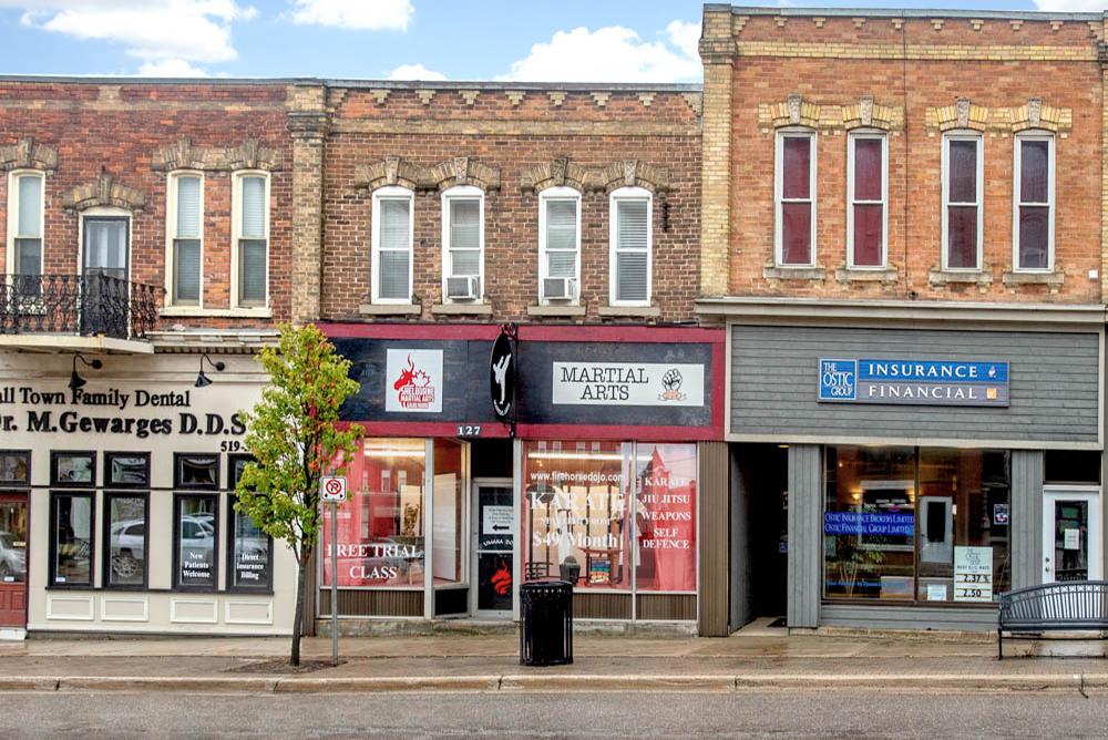 _Main - 127 Main Street West.jpg
