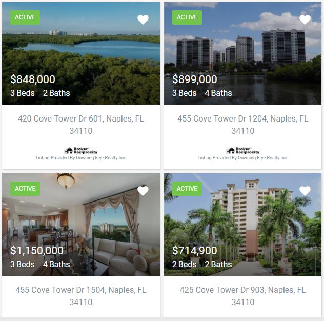 cove-towers-condo-for-sale-all.jpg