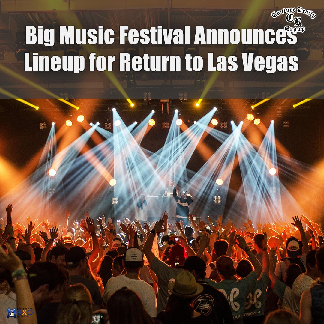 Music Festival in Las Vegas.jpg