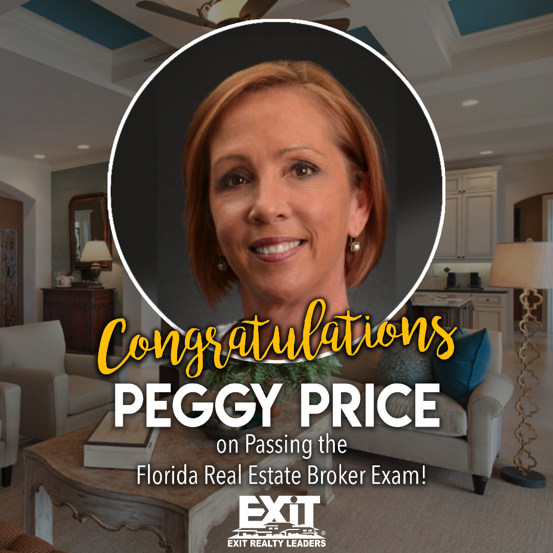 PRICE_PEGGY_BROKERSEXAM.png