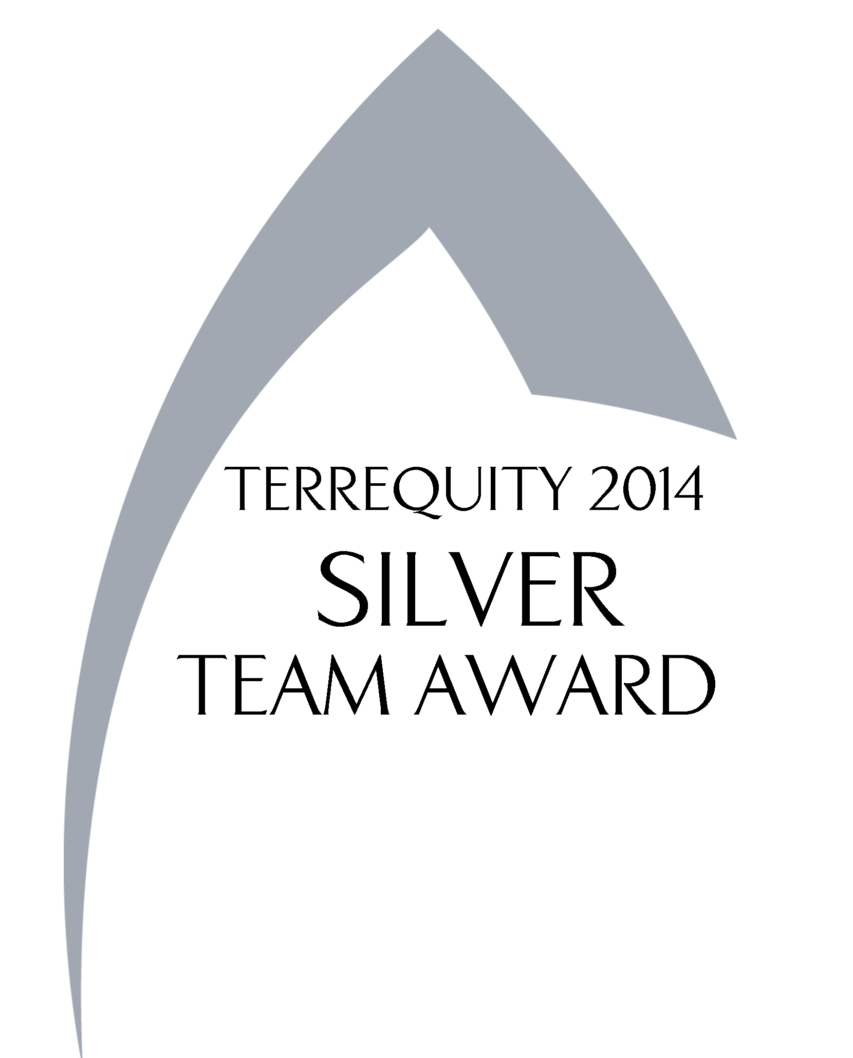 2014 TRI AWARD_Silver TEAM_Cropped.png