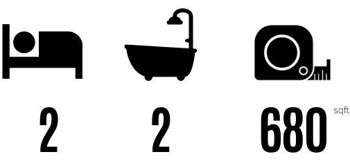 20 Freeborn details (1).png