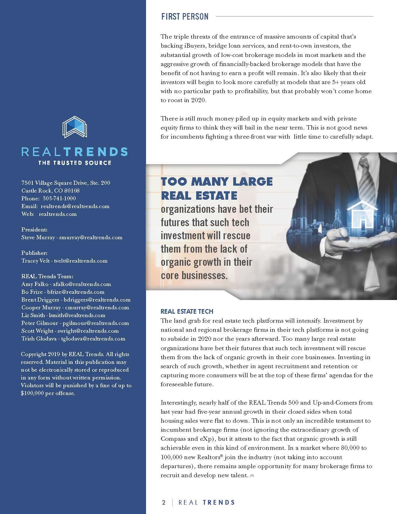 RealTrendsNewsletter_Page_02.jpg