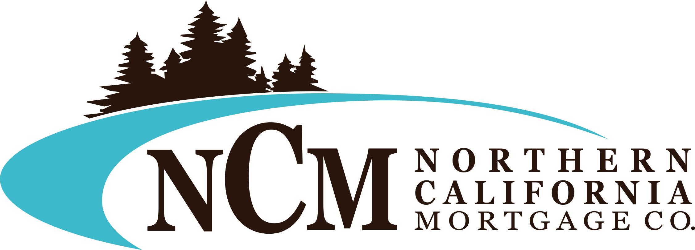 NCM_logo-new.jpg