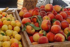 This Week in Orange County Apples.jpg