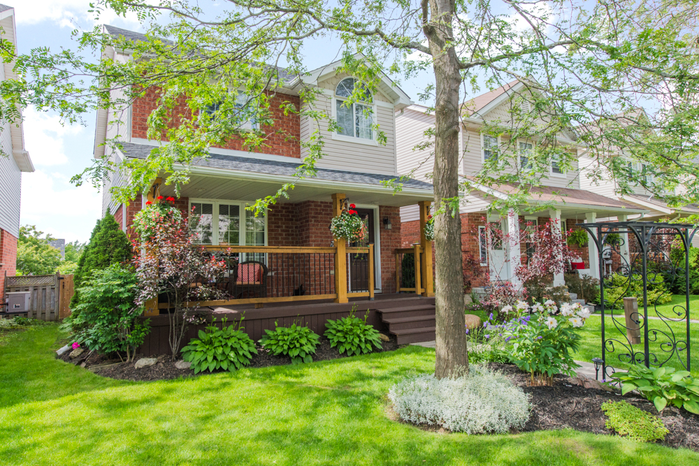 307 Fern St Orangeville Real Estate Listing