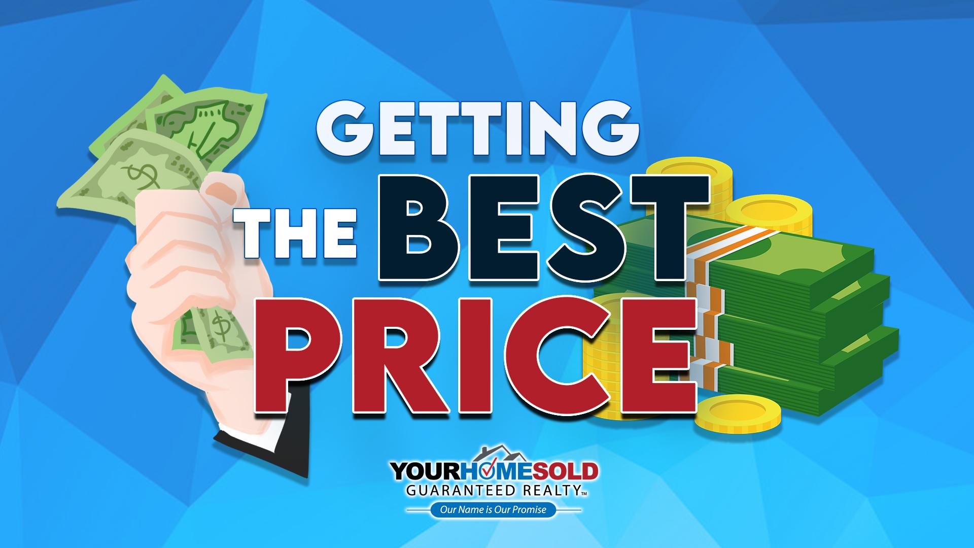 Getting the Best Price.jpg
