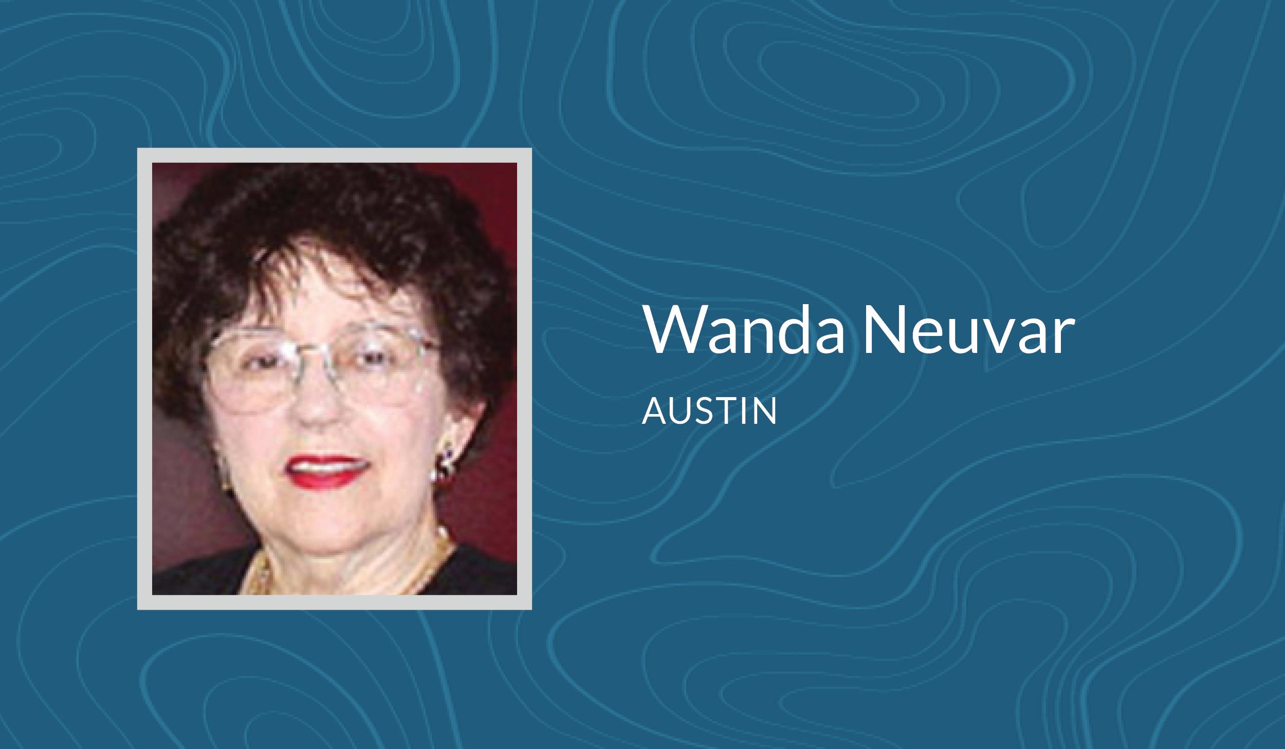 Wanda Neuvar Landing Page Headers.png