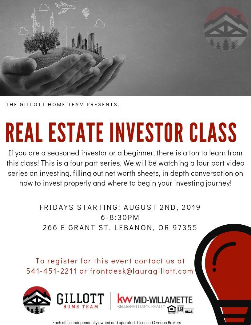 Investor Class.jpg