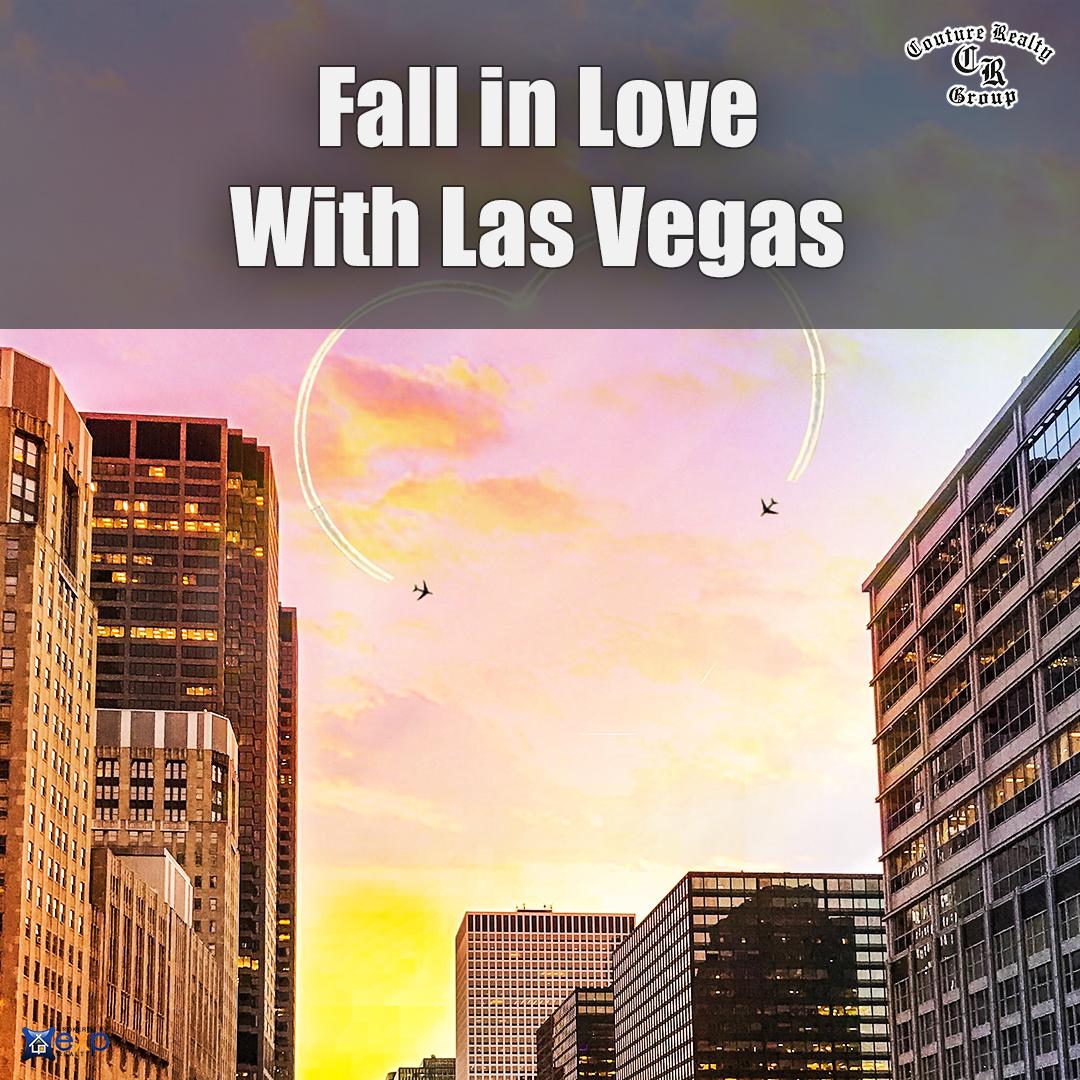 Fall in Love with Las Vegas.jpg