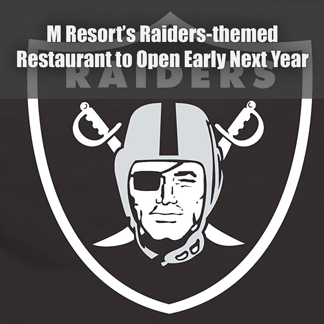 Raiders-themed Restaurant.jpg