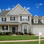 House-150x150.jpeg