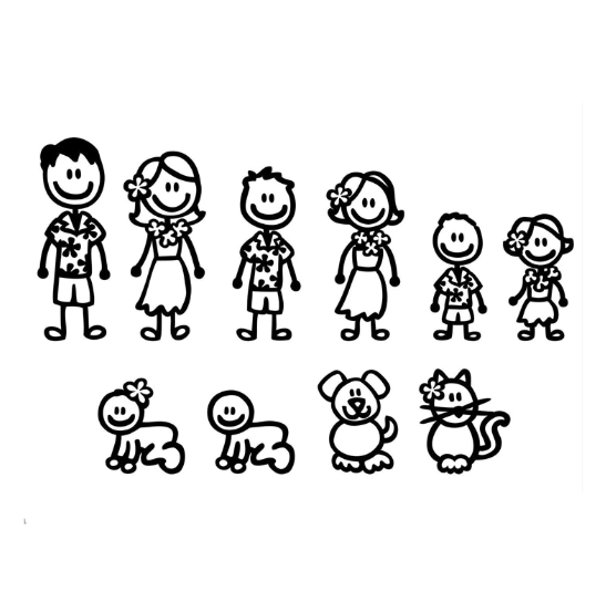 2019-07-08.stickfamily.png
