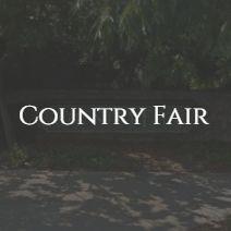 Country Fair.jpg