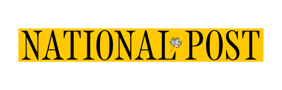 National Post Logo Narrow_940x300.jpg