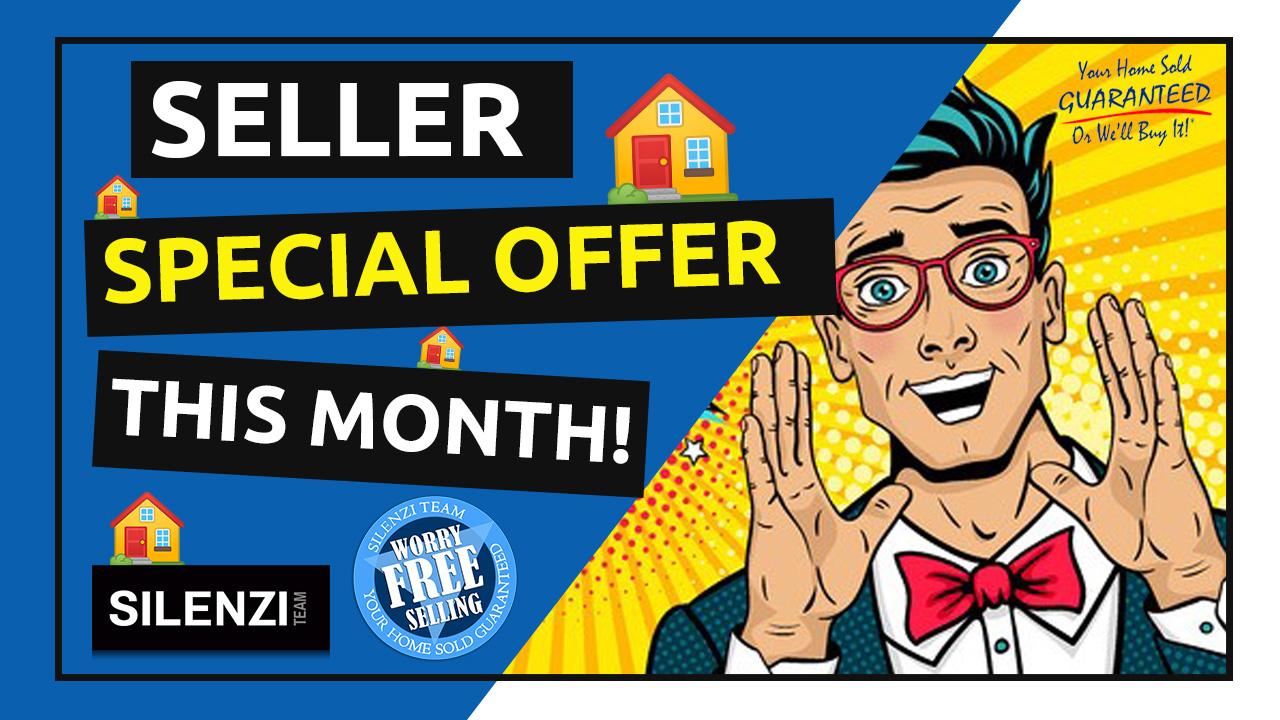 seller_offer_YTThumbnail.jpg