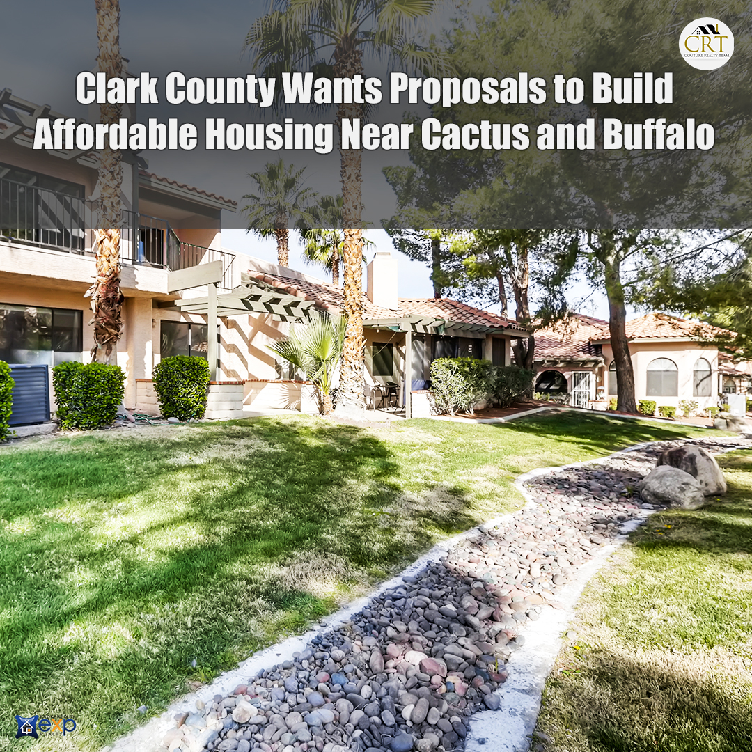Clark County Proposal.jpg