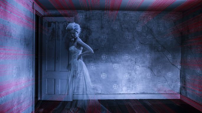Haunted-Houses-Real-Life-Ghost-Stories-From-Real-Estate-Pros.jpg