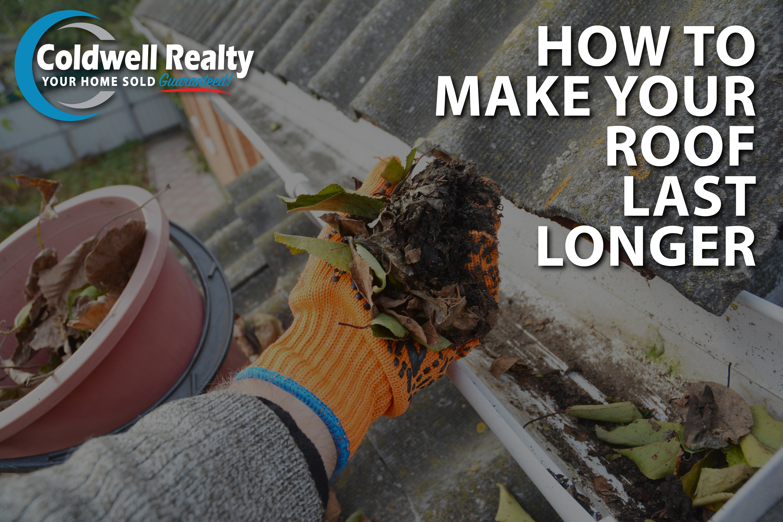 How to Make Your Roof Last Longer2.jpg