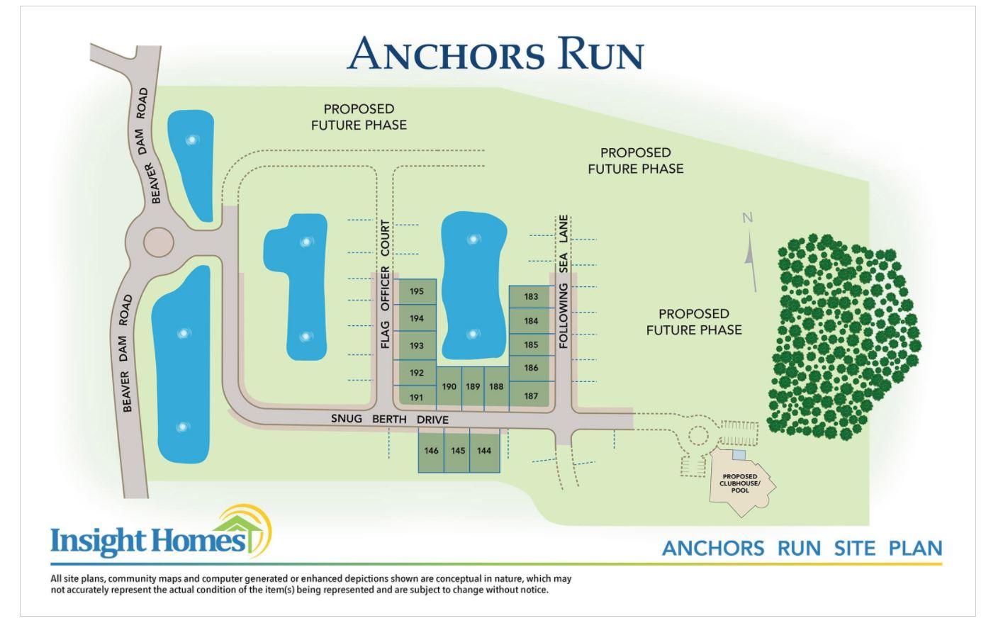 Anchors Run Site Map.JPG