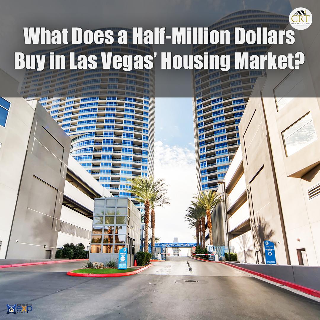 Half a Million Dollar Home in Las Vegas.jpg