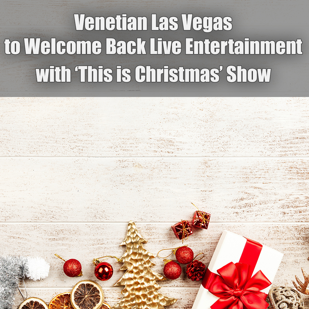 This is Christmas Show Las Vegas.jpg
