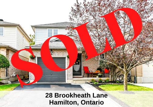 28 Brookheath Sold.png