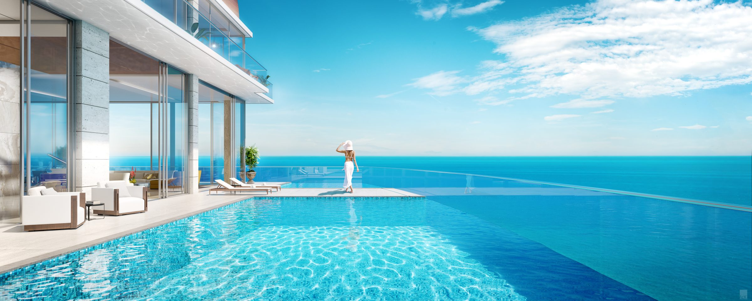 09-Casa-Di-Mare-Pool-2400x960.jpg