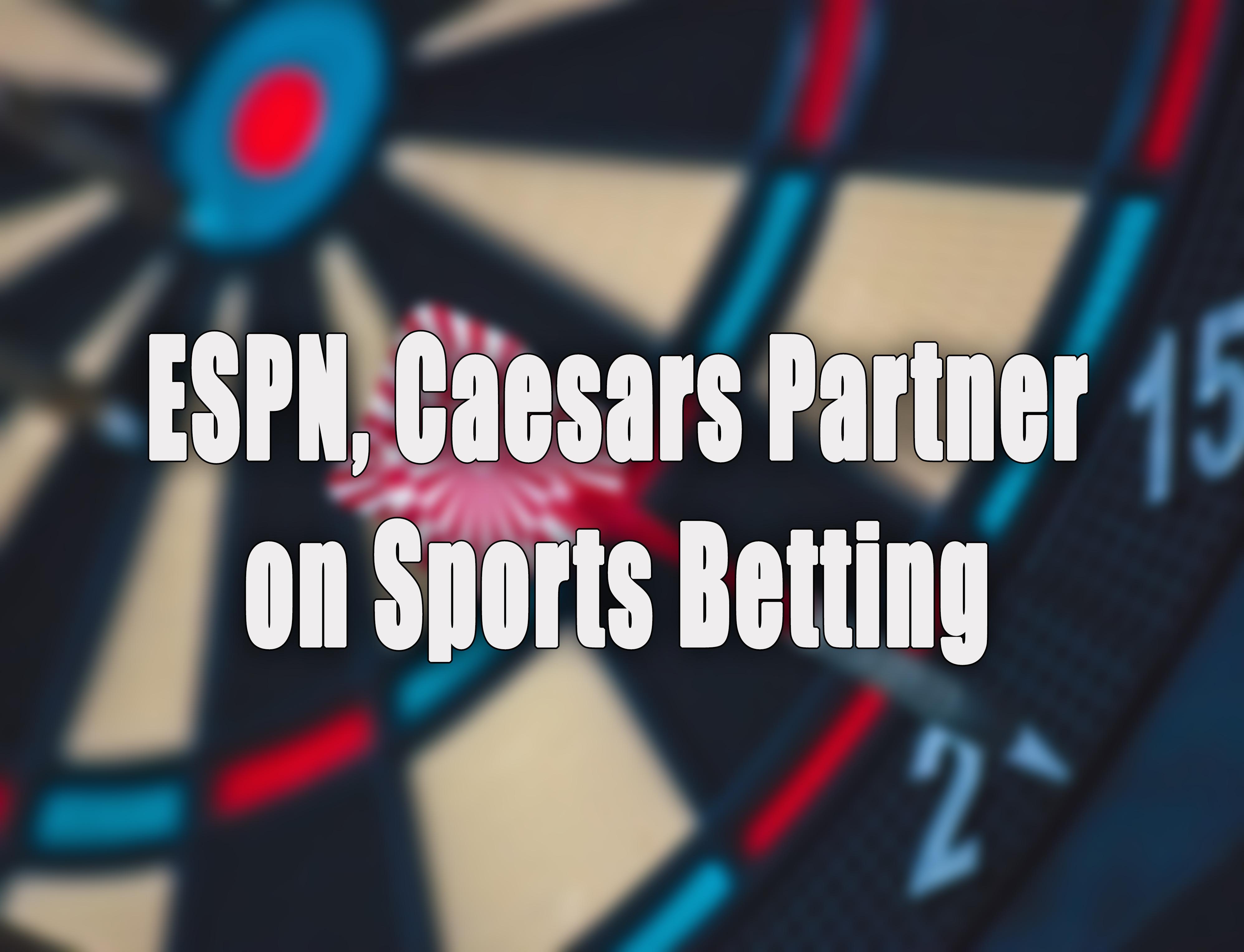 ESPN Sports Betting.jpg