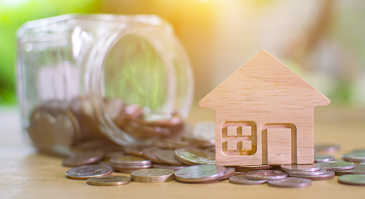 What Is the #1 Financial Benefit of Homeownership1.jpg