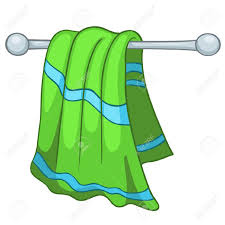 towel clipart.jpg
