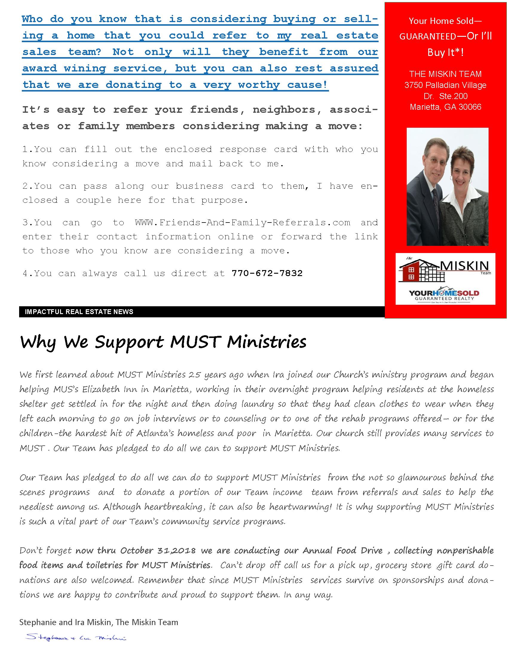 NewslSept18_Page_5.png