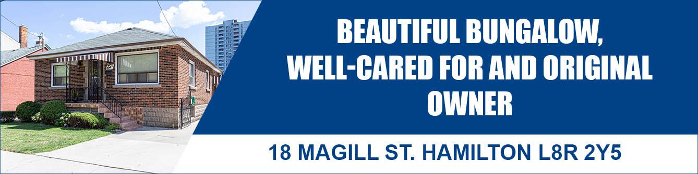 landingpage-addressbar-18 Magill St. Hamilton L8R 2Y5.jpg