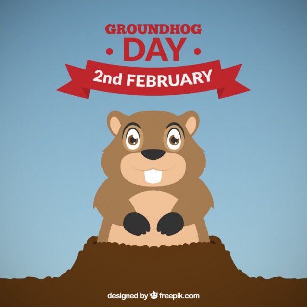 groundhog-day-background_23-2147532213.jpg