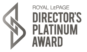 RLP-DirectorsPlatinum-Generic-EN-RGB.png
