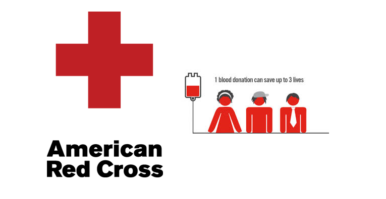 American-Red-Cross-Blood-Donation-Event-e1447012909358.png