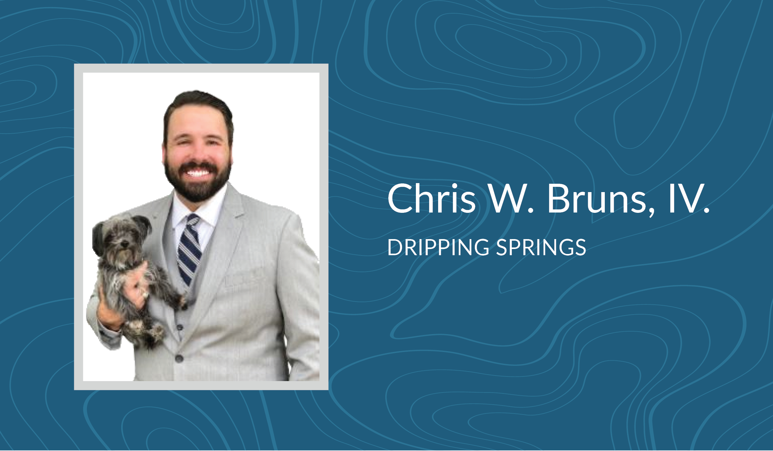 Chris Bruns Landing Page Header.png